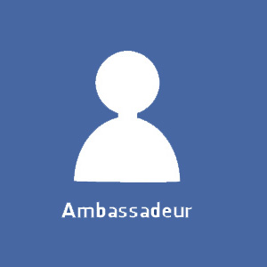 Ambassadeur-temp