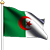 Flag-Alg-Favicon-01