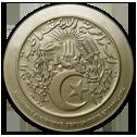 logo-01-126x126