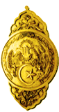 Ambassade d'Algérie en Côte d'ivoire