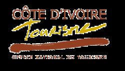 logo-ci-tourisme