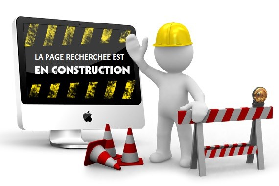 construct-fr