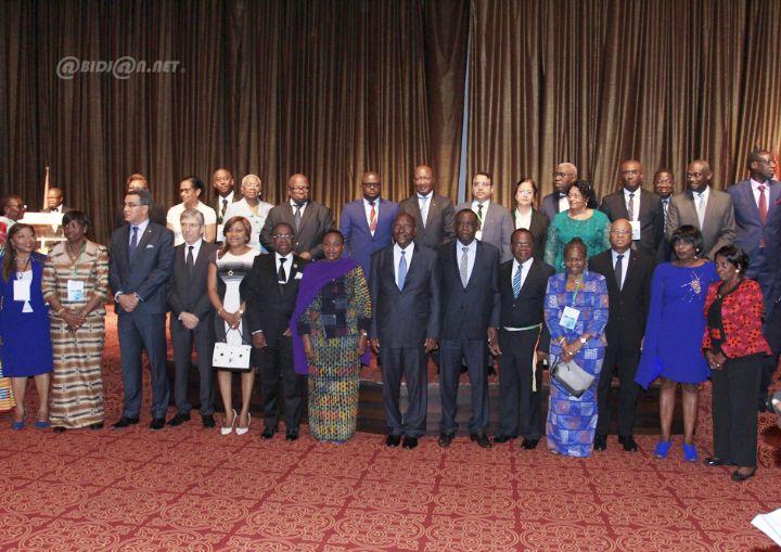 Pharma Africa Expo 2017