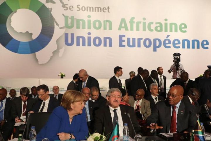 UE-Afrique-Ivoire-ouverture-0000(1)